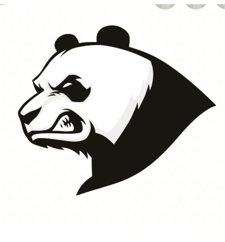 Panda Buy & Sell Sneakers