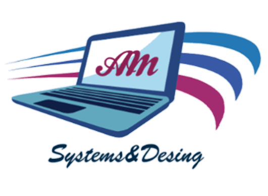 AM Systems&Design
