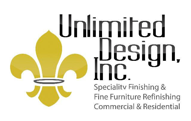 A & A Unlimited Design