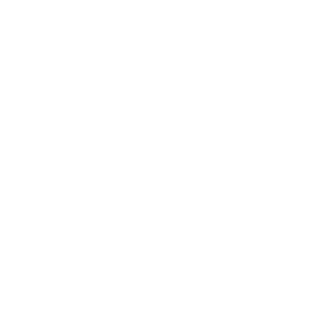 Identity Apps
