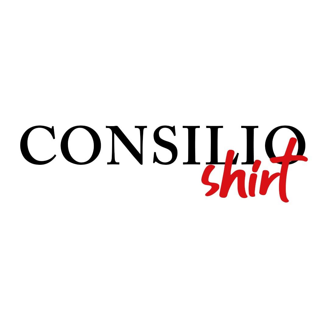 Consilio Shirt