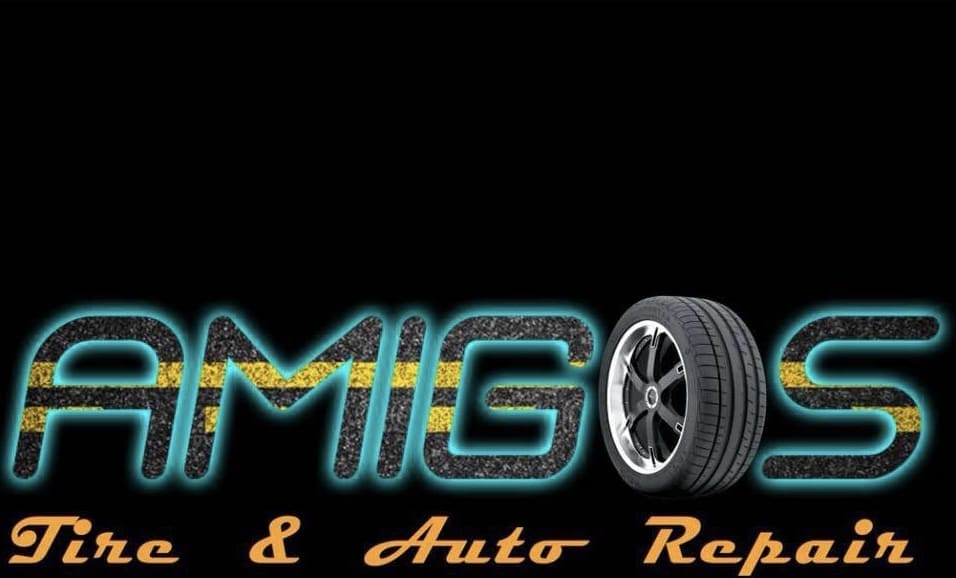 Amigos Tire Shop >> Amigos Tire And Auto Repair Henrico Auto Repair Shop