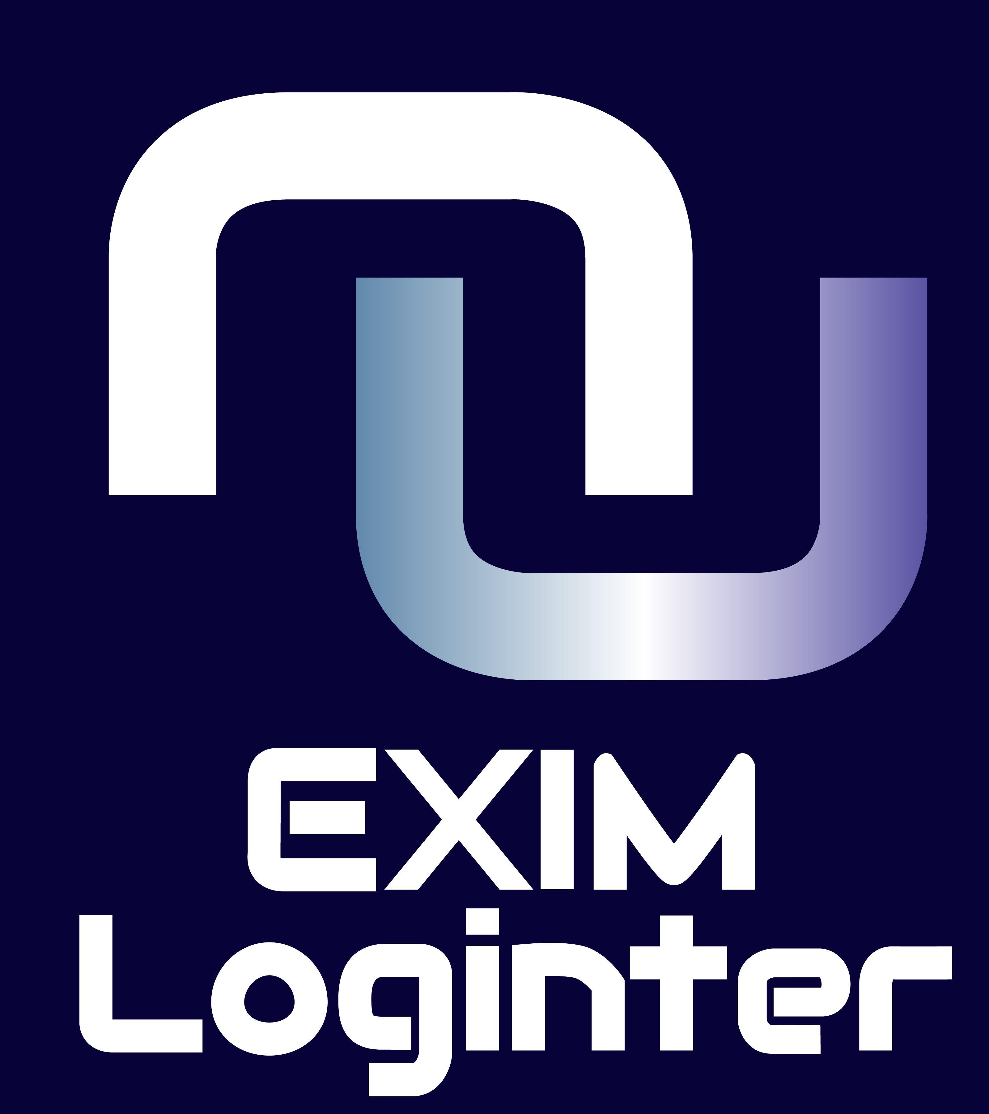 Exim Loginter