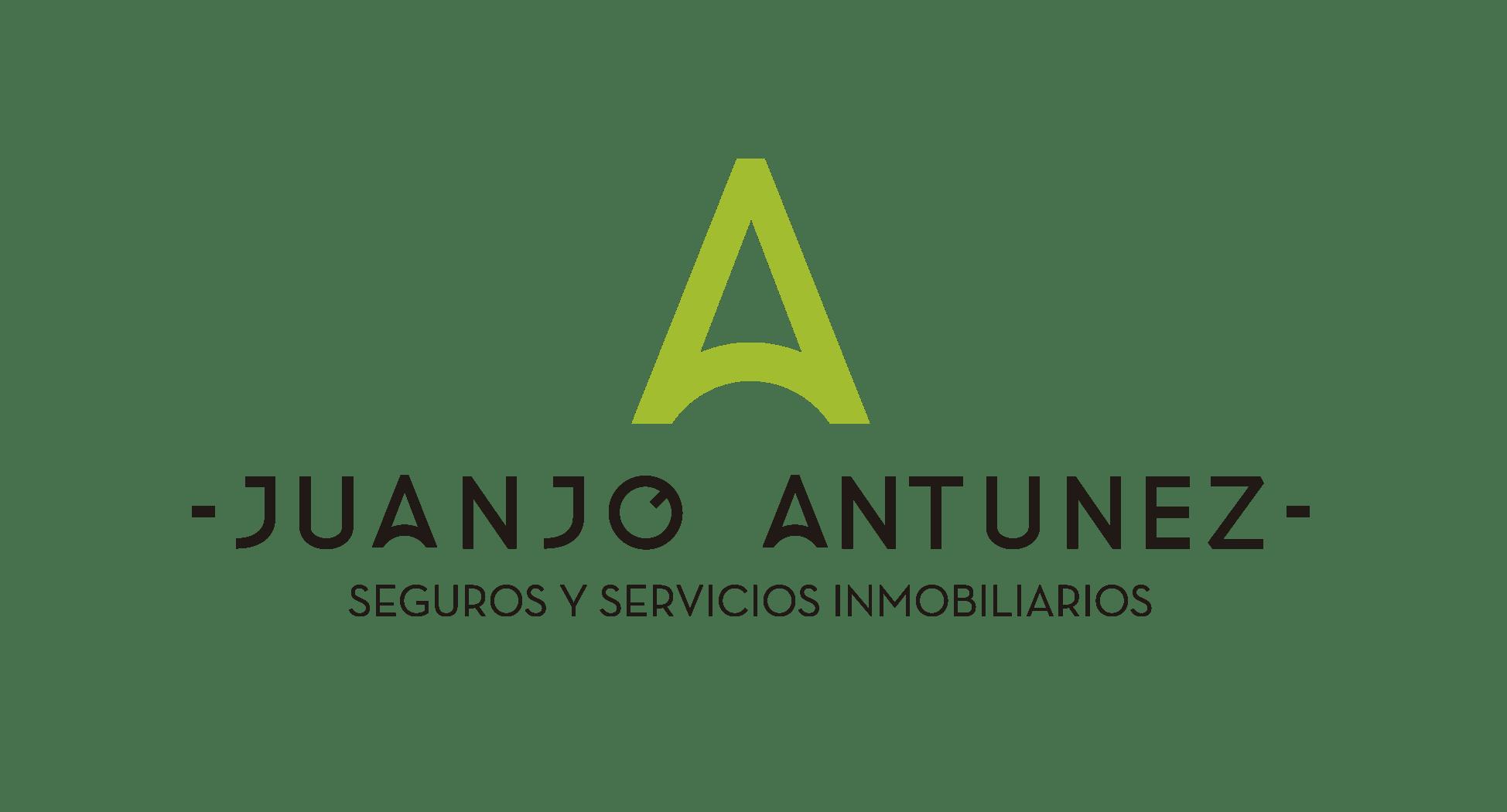 TASACIONES INMOBILIARIAS Y SERVICIOS ANTUNEZ