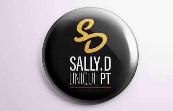 SallyD Unique PT