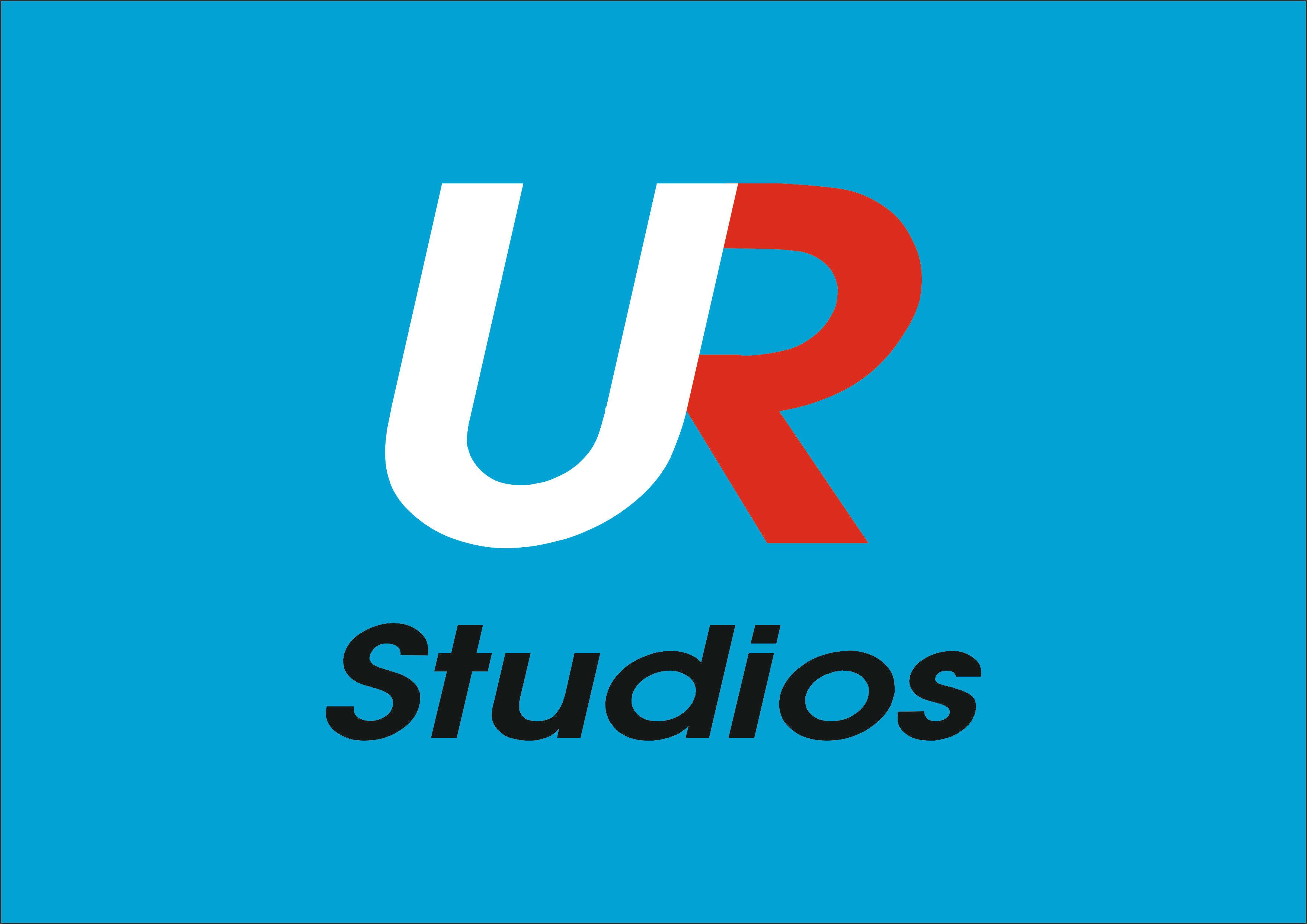 UR Studios