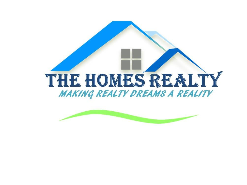 The Homes Realty