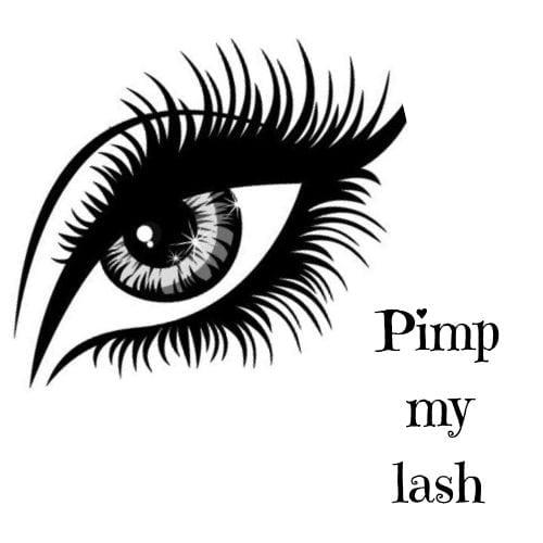 Pimp My Lash