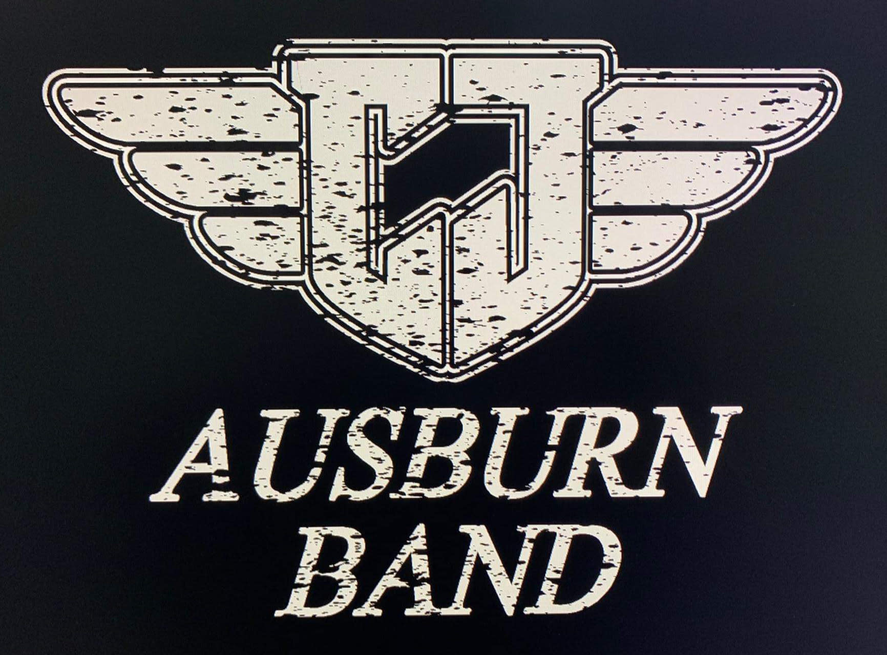CJ Ausburn Band