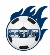 Escuela de Fútbol Ceffut Irapuato