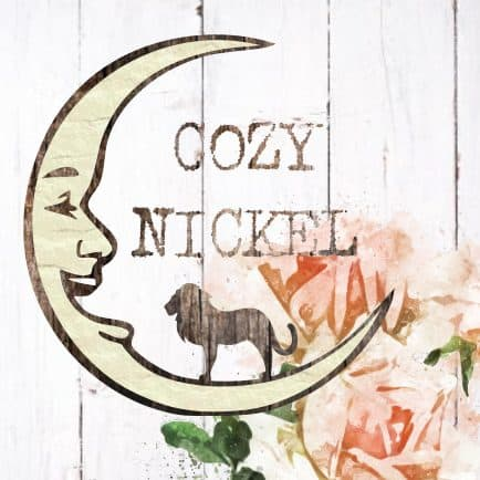 Cozy Nickel
