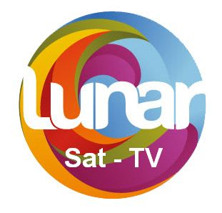 Lunar Sat-Tv | Cable & Satellite Service in Oxford