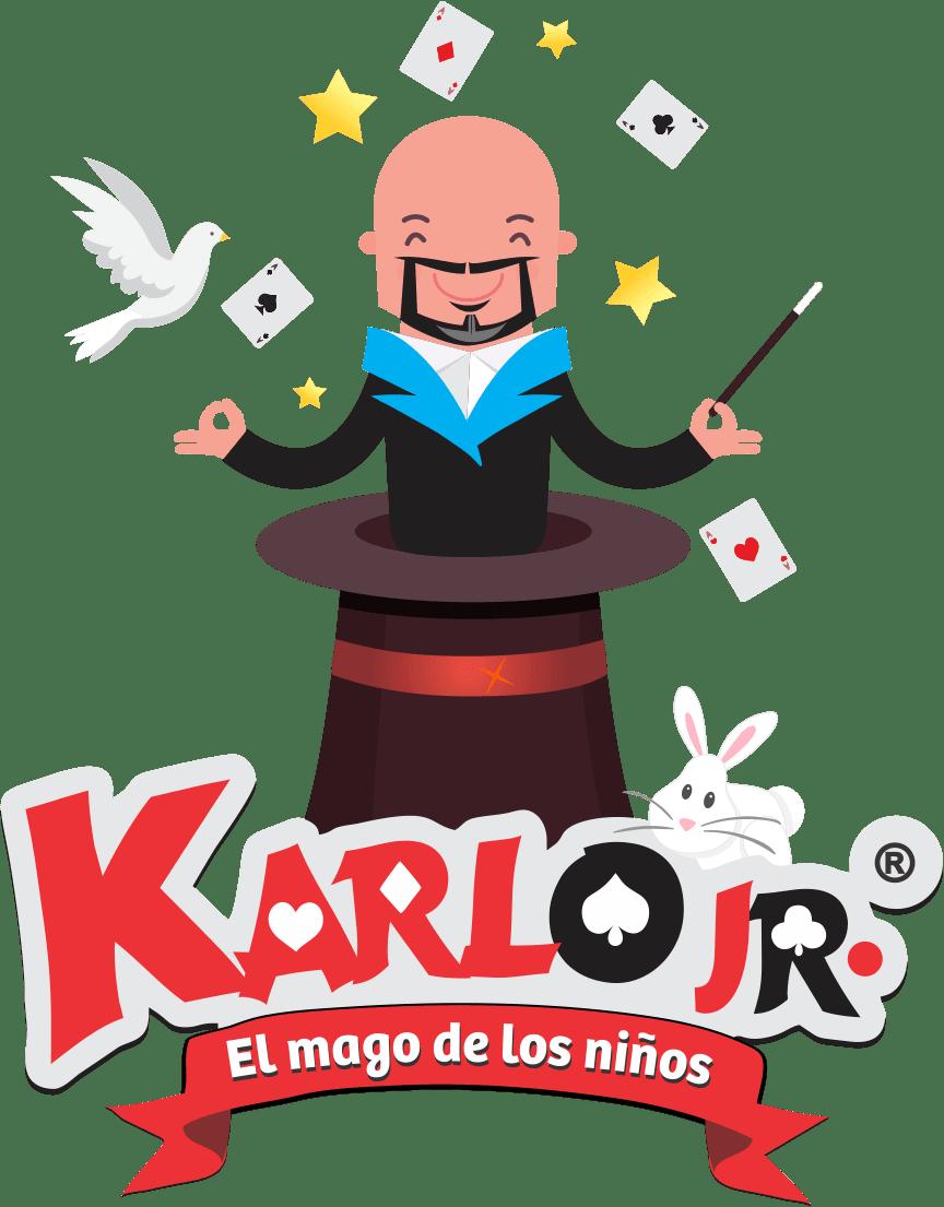 Mago Karlo Jr