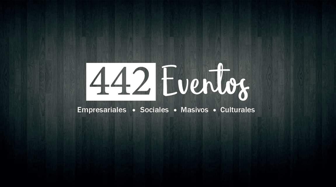 442 Eventos