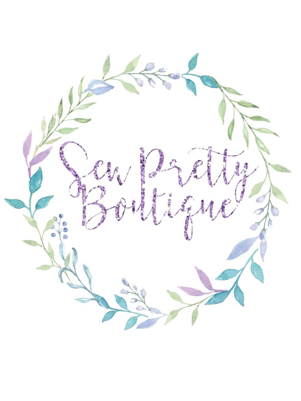 Sew Pretty Boutique
