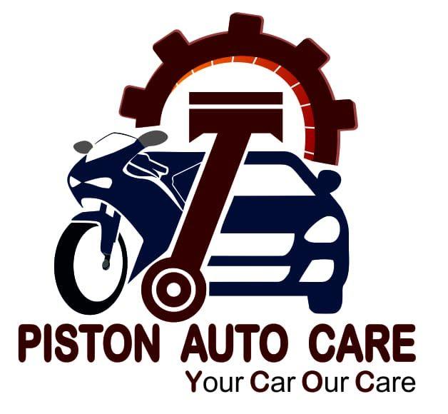 Piston Auto Care