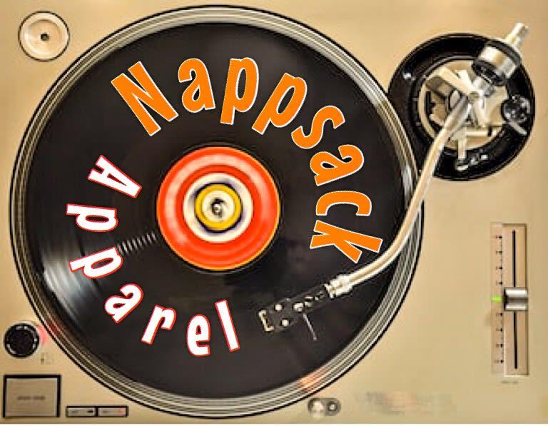 Nappsack Apparel