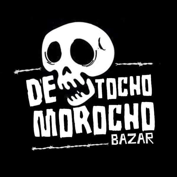 Detocho Morocho