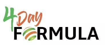 4 Day Formula