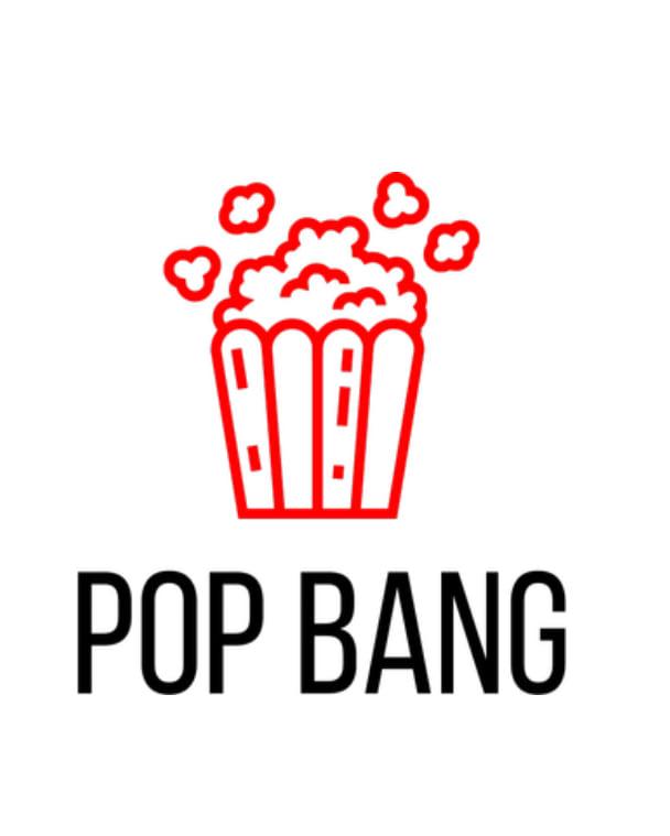 Pop Bang