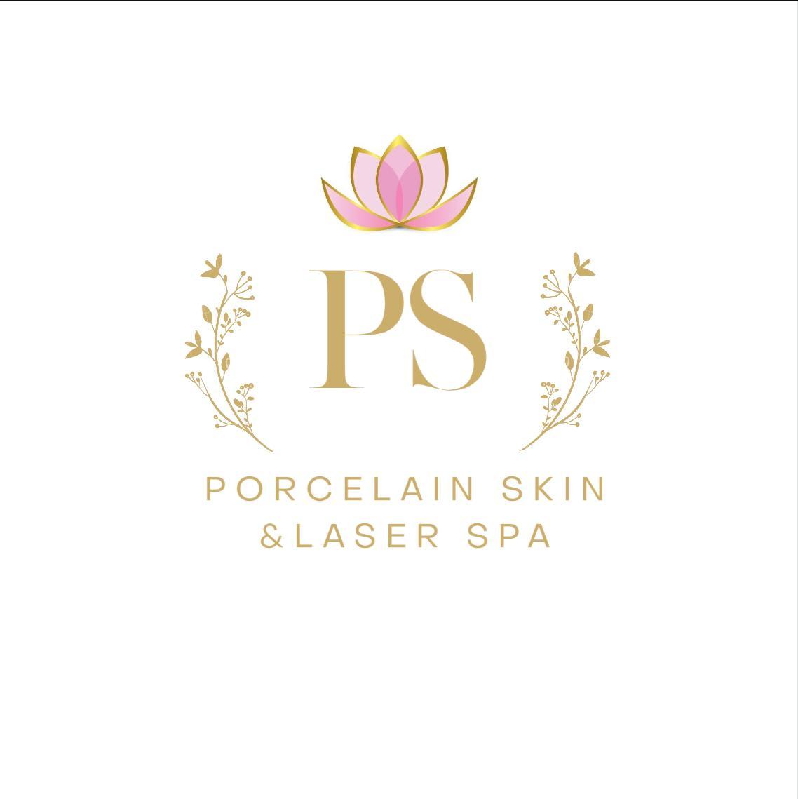 Porcelain Skin Spa