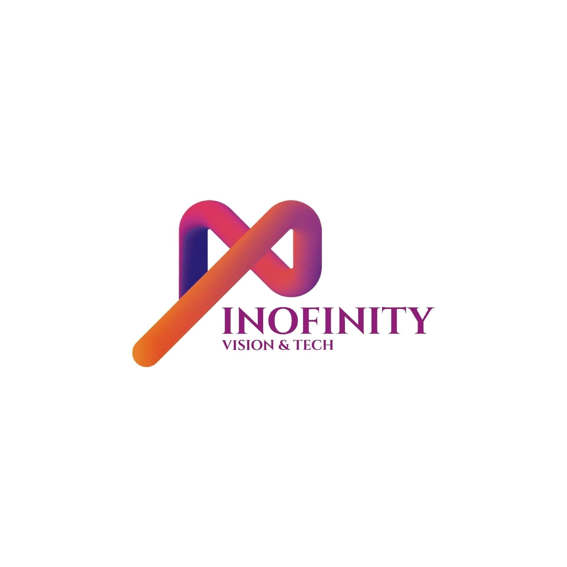 Inofinity Vision & Tech
