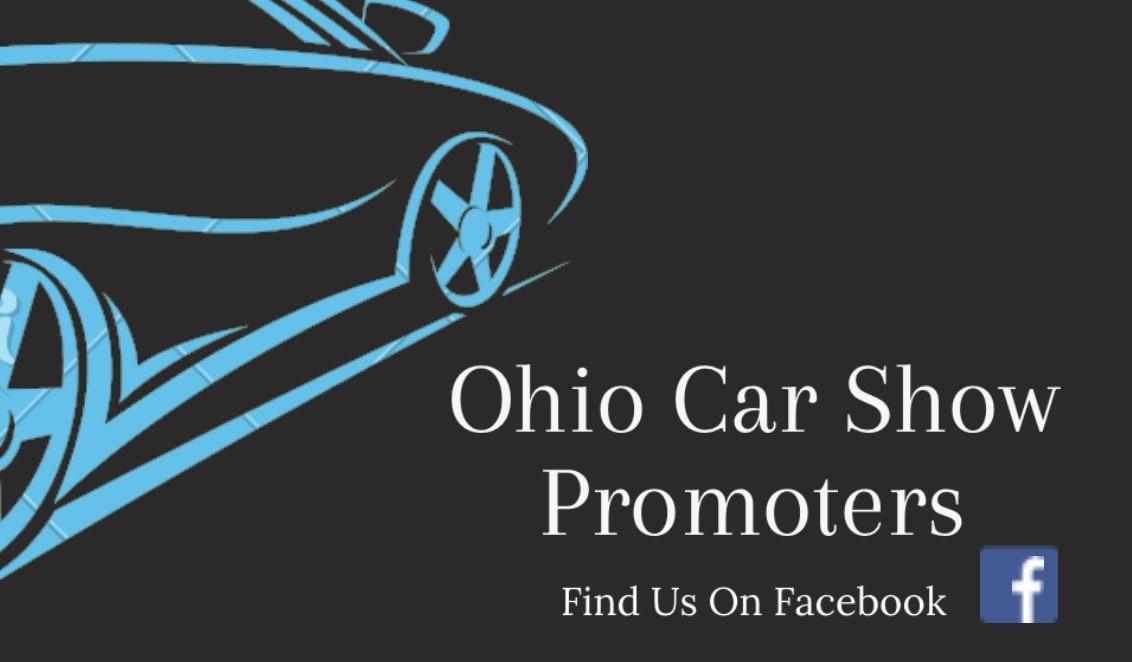 Ohio Car Show Promoters