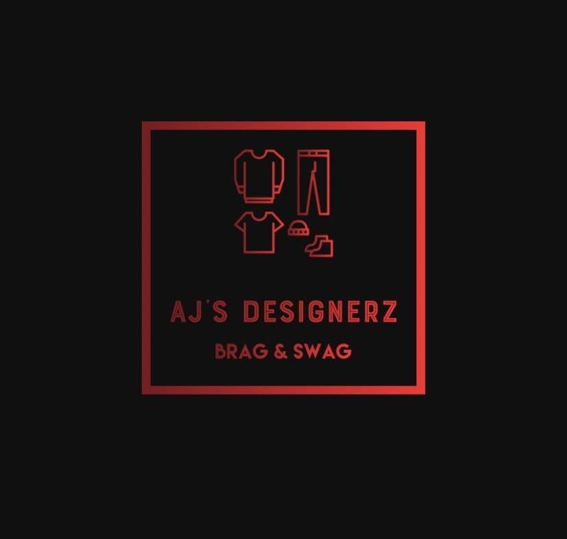 Aj'S Designerz