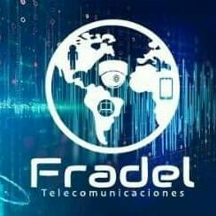 Fradel Telecomunicaciones