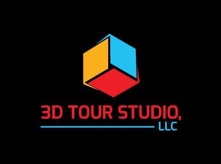 3D Tour Studio