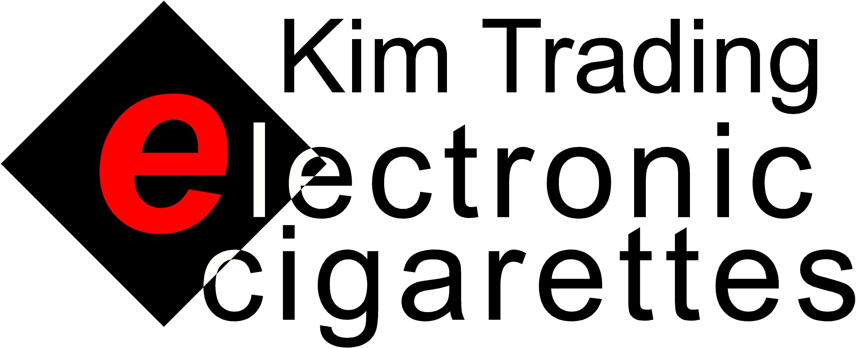 KiM Trading
