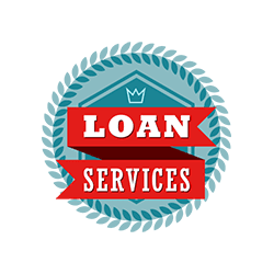 Laksh India Loan Services