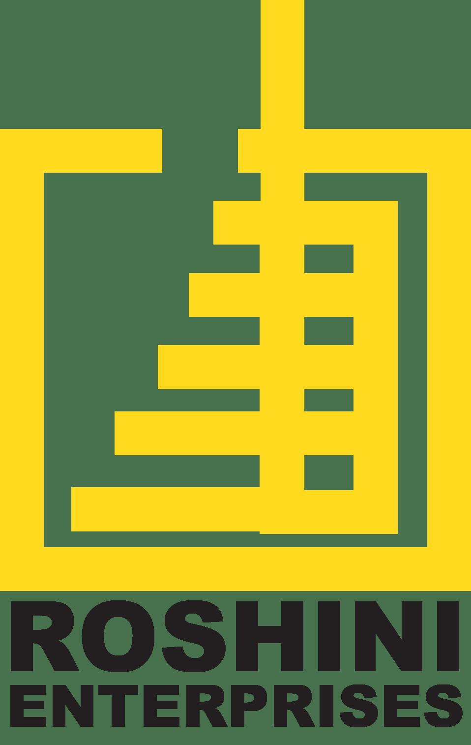 Roshini Enterprises