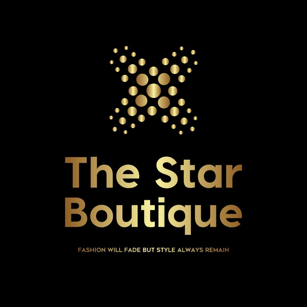 The Star Boutique