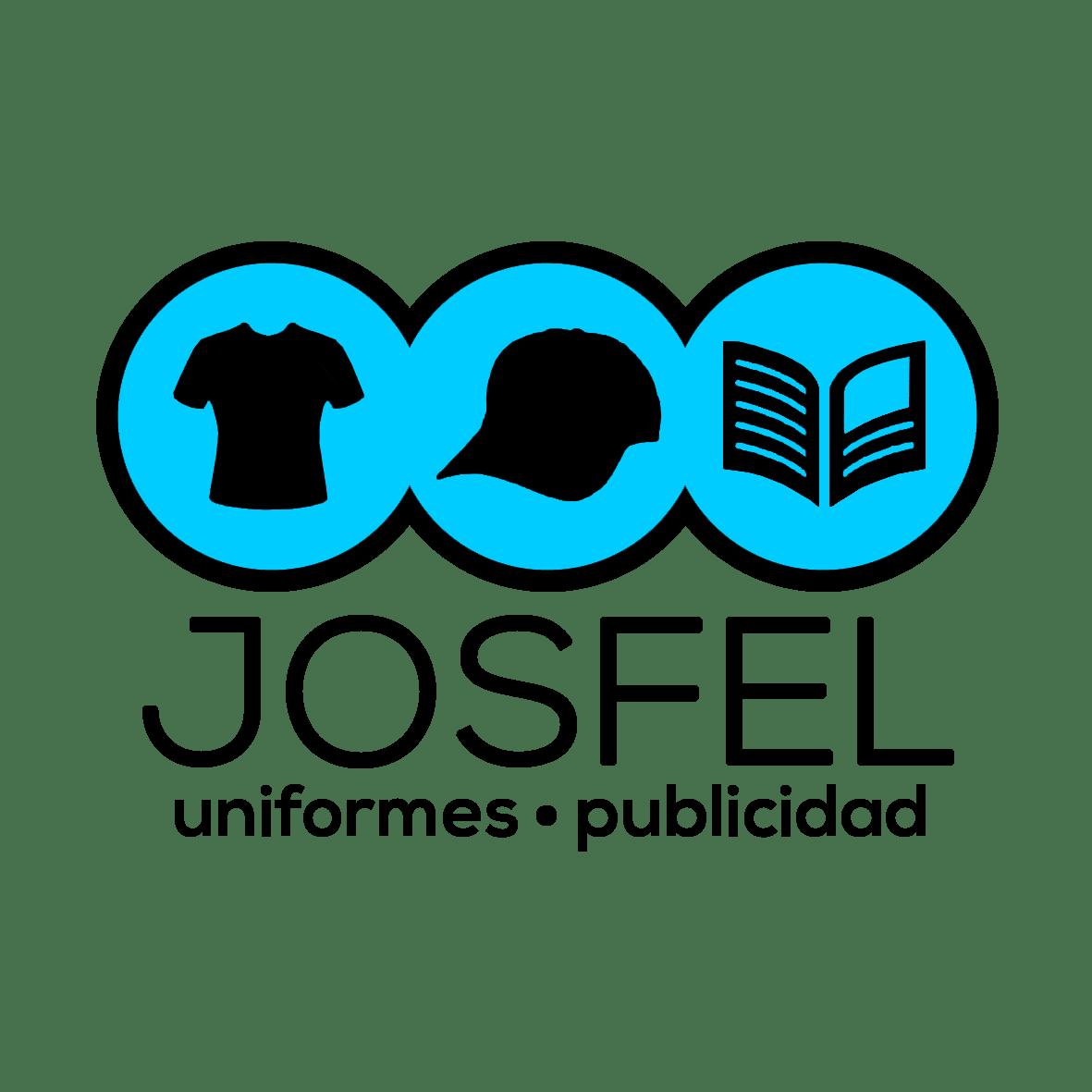 Josfel Uniformes