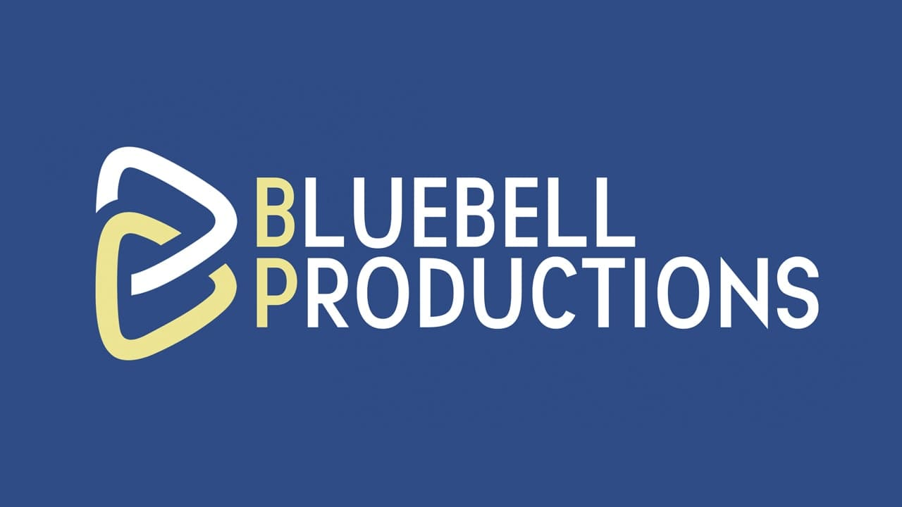 BLUEBELL PRODUCTIONS
