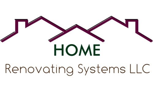 Home Renovating Systems LLC