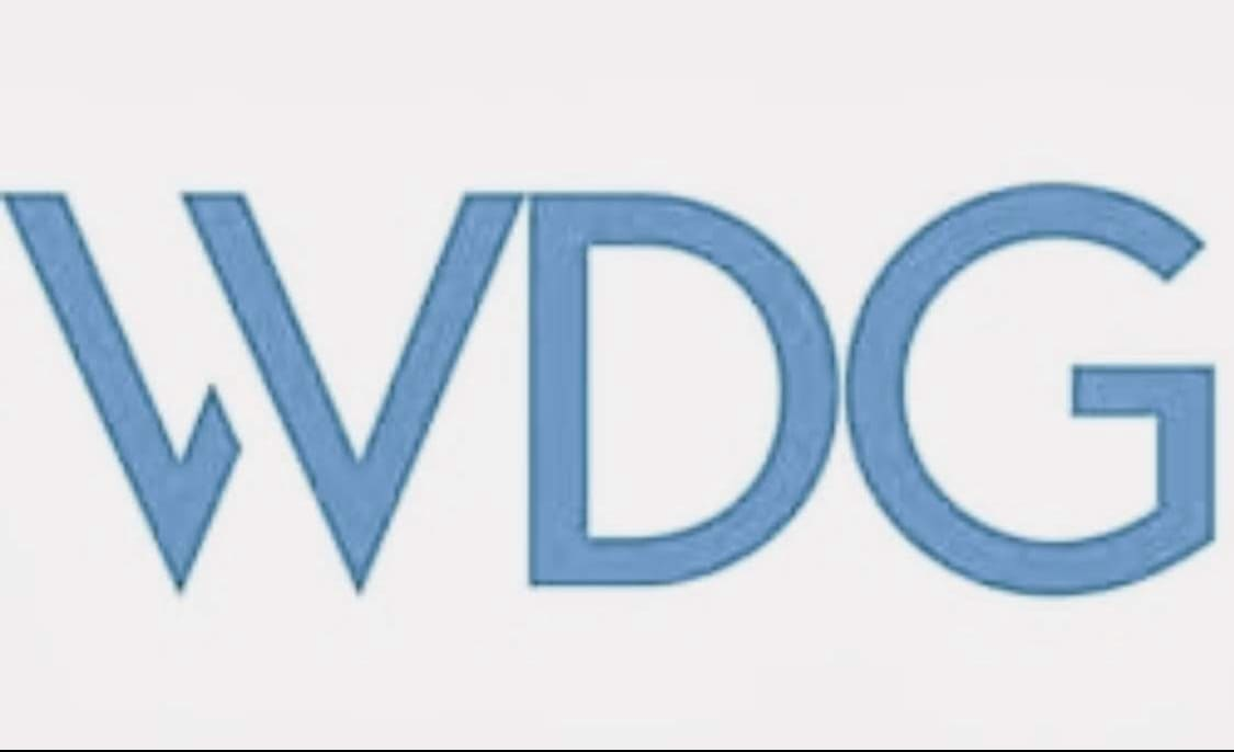 The Woodley Development Group LLC
