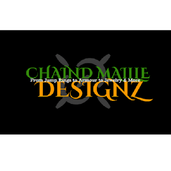 CHAIND MAILLE DESIGNZ