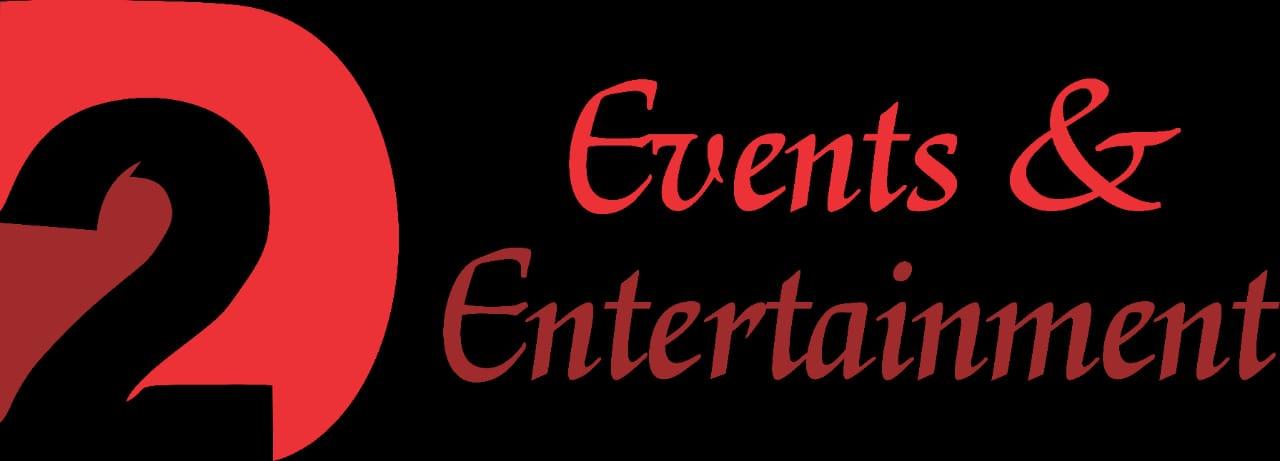 2D Events & Entertainment