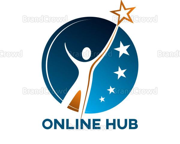 Online Hub
