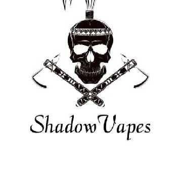Shadowvapes