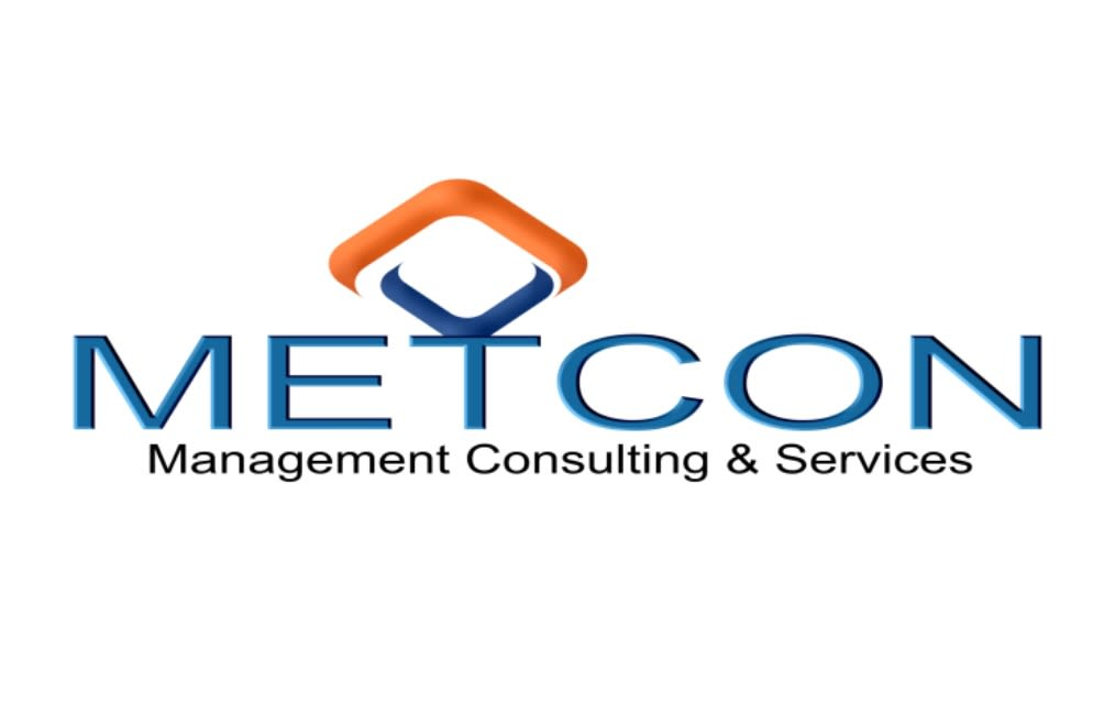 Metcon Consulting Group