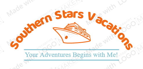 Southern Stars Vacations