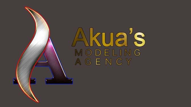 Akua Modeling Agency