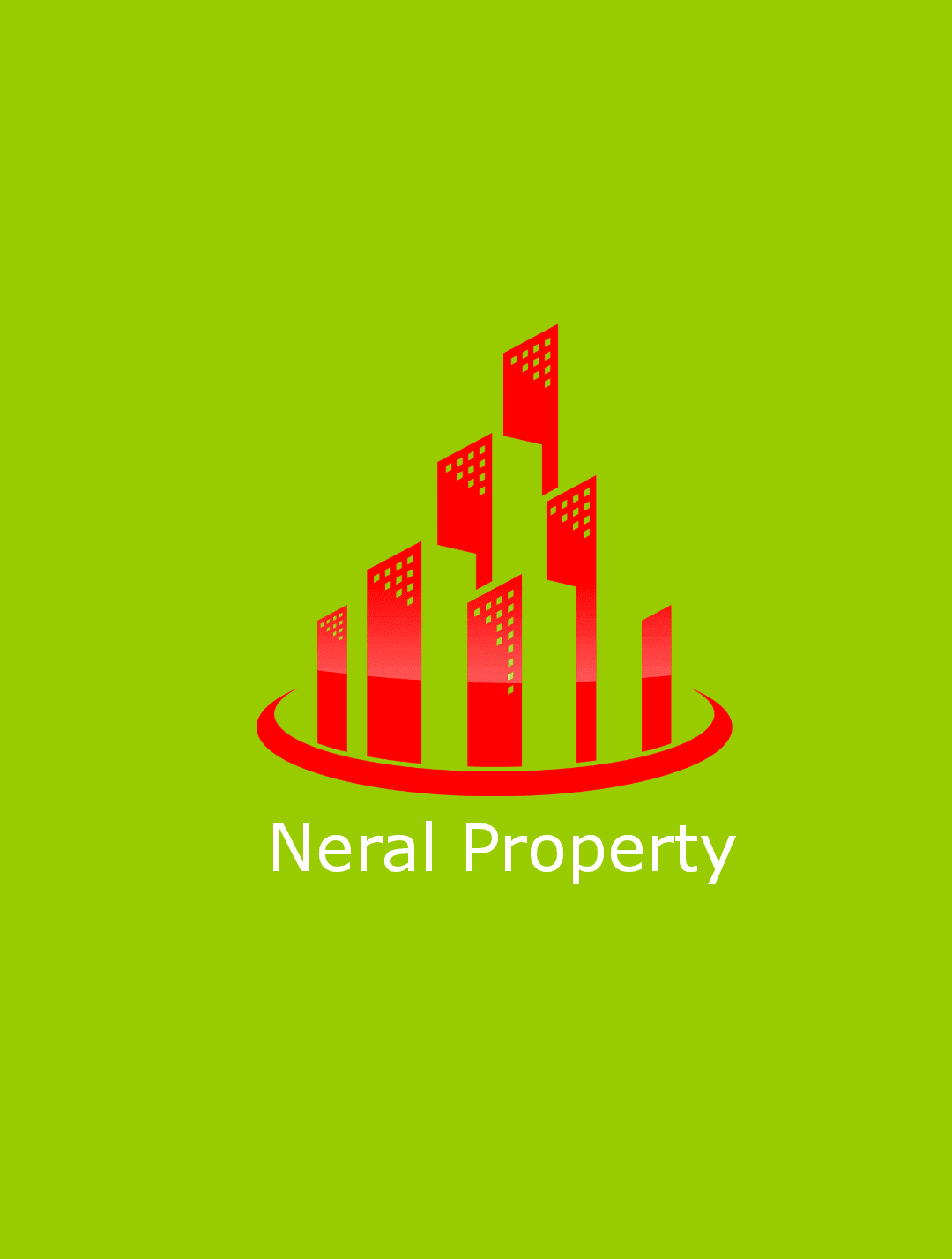 Neral Property