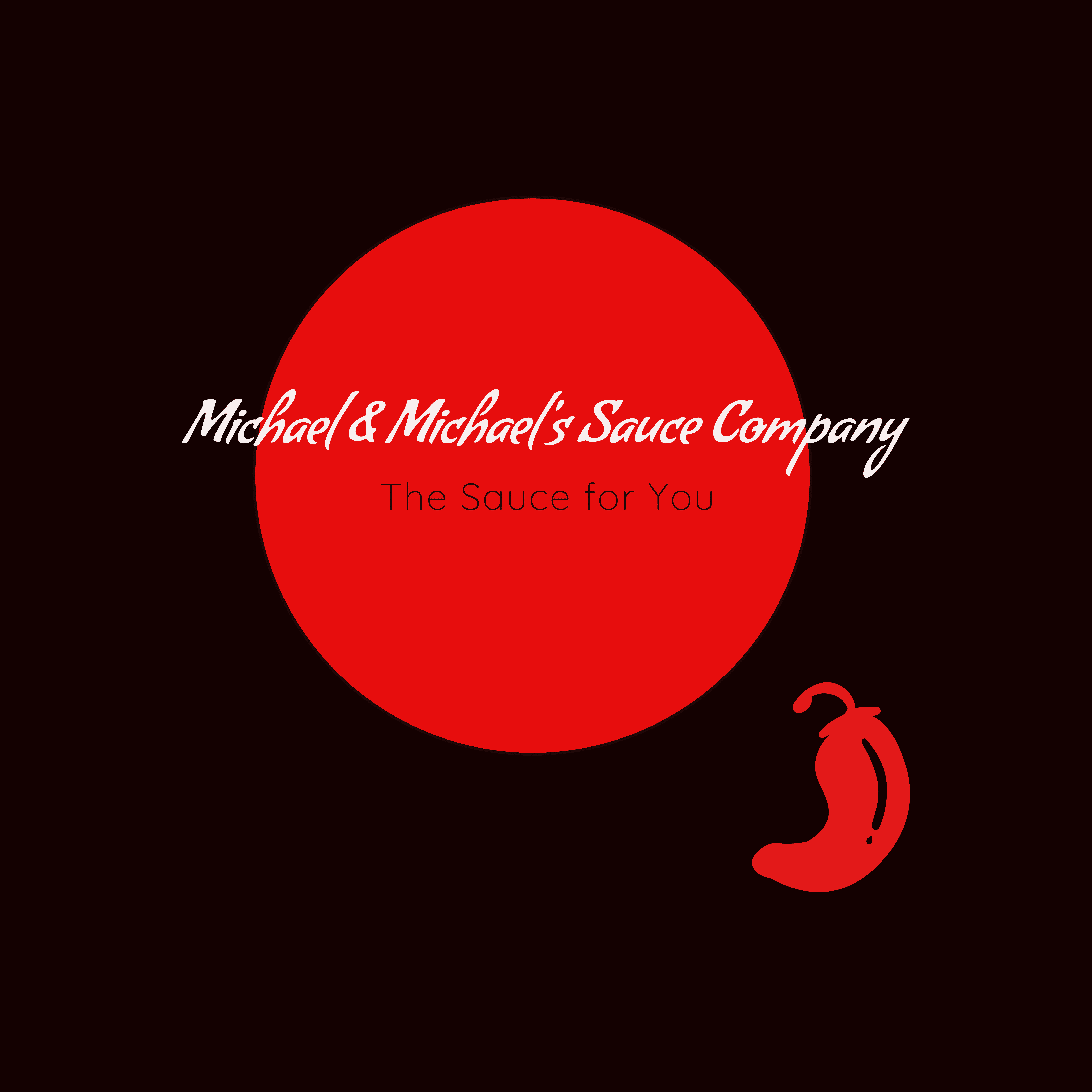 Michael & Michael's Sauce Company