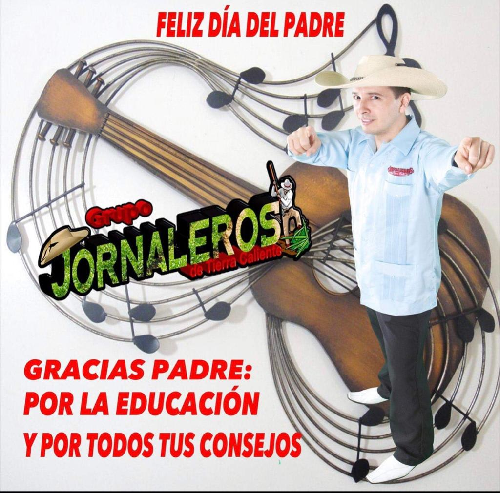 Jornaleros De Tierra Caliente