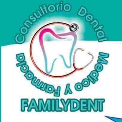 FAMILYDENTT - VIP