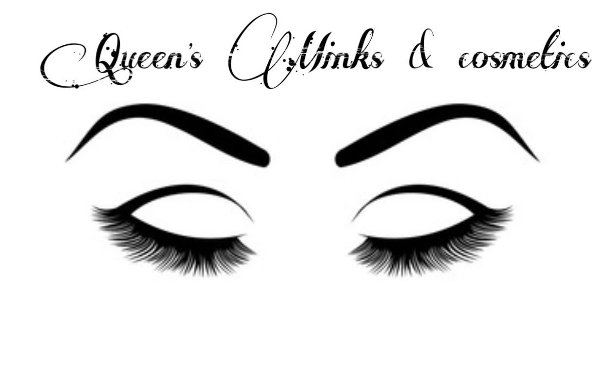 Queen's Minks & Cosmetics